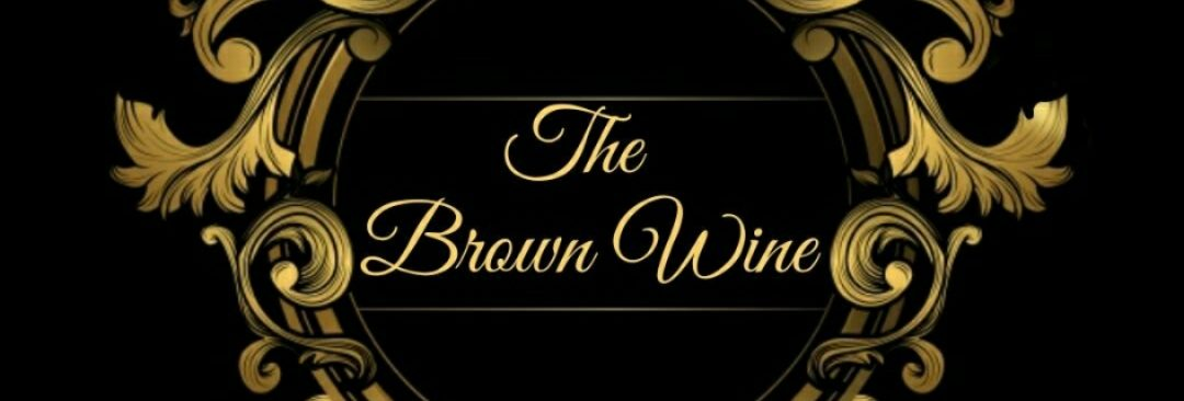 The Brown Wine